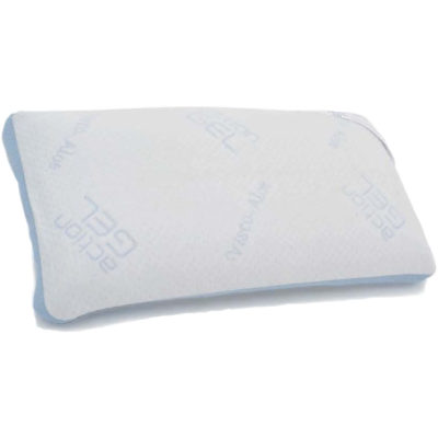 Almohada Action Gel