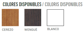 Canape Extreme Colores