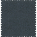 Kenya C565 Dark Blue